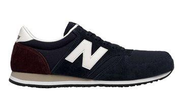 Produkt New Balance U420RNB