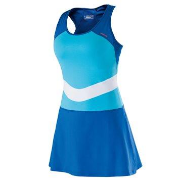 Produkt HEAD ALICE - DRESS Blue