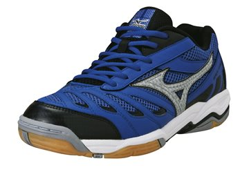 Produkt Mizuno Wave Rally 5 V1GA144003