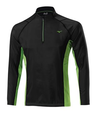 Produkt Mizuno Breath Thermo® WindTop J2GC450493