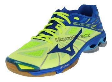 Produkt Mizuno Wave Lightning Z V1GA150026