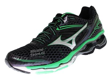 Produkt Mizuno Wave Creation 17 J1GC151805
