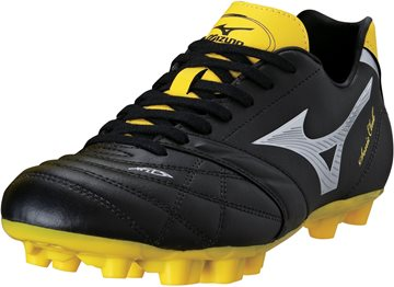 Produkt Mizuno Sonic Club 3 MD LISOVKY 12KP26803
