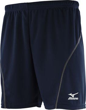Produkt Mizuno TRAD Men's Short Z59RM05114
