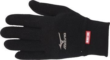 Produkt Mizuno BT Light Weight Fleece Glove 73BK06209