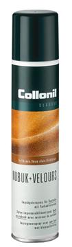 Produkt Impregnace Collonil Nubuk + Velours - 200ml