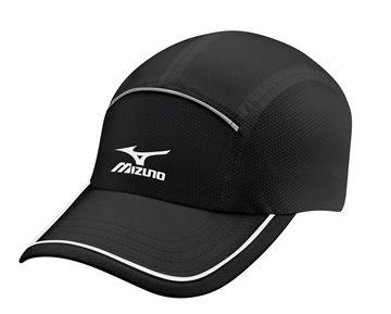 Produkt Mizuno DryLite® Cap 67XBF30009
