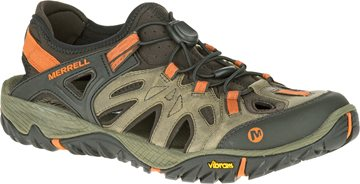 Produkt Merrell All Out Blaze Sieve 32835