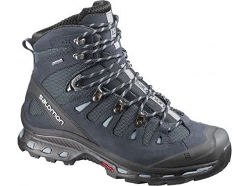 Produkt Salomon Quest 4D 2 GTX® W 378391