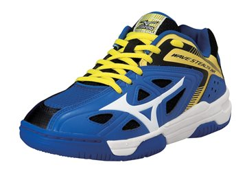 Produkt Mizuno Wave Stealth 3 X1GC140524