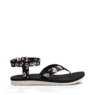 Produkt TEVA Original Sandal Floral 1008650 WFRL