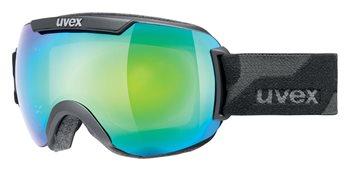 Produkt UVEX DOWNHILL 2000 S5501092326