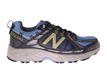 Produkt New Balance WT510BL2