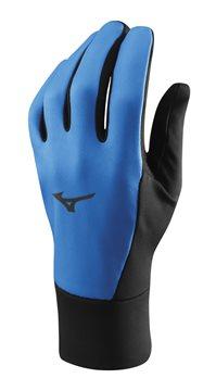 Produkt Mizuno WarmaLite® Gloves 67BK35022