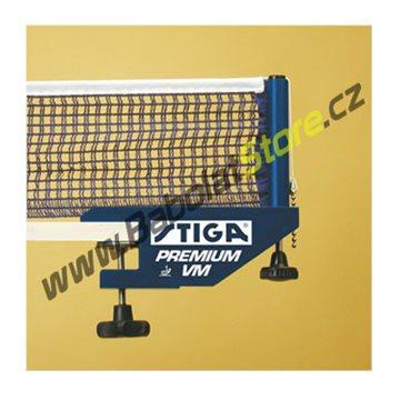 Produkt Stiga Premium VM ITTF