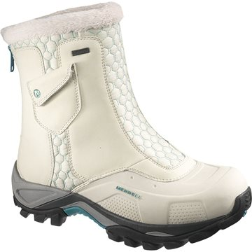 Produkt Merrell Whiteout ZIP Waterproof 55604