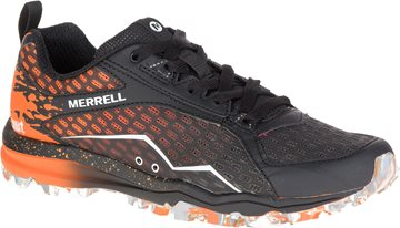 Produkt Merrell All Out Crush Tough Mudder 37402