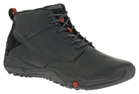 Pánská obuv - Zimní obuv Merrell | Merrell Store