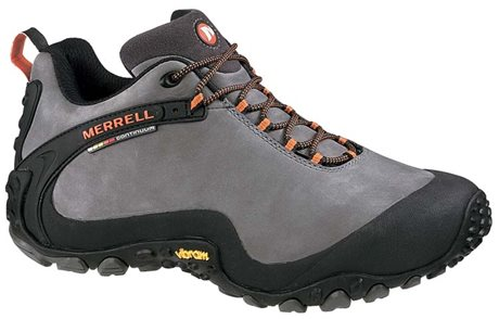 Merrell Chameleon Wrap Leather 86245