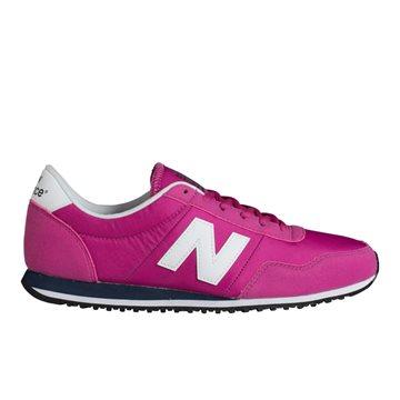 Produkt New Balance U395MNPW