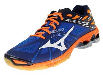 Produkt Mizuno Wave Lightning Z V1GA150022