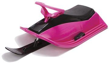 Produkt Skiboby Stiga Snowrunner Pink