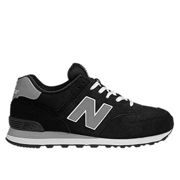 Produkt New Balance M574NK