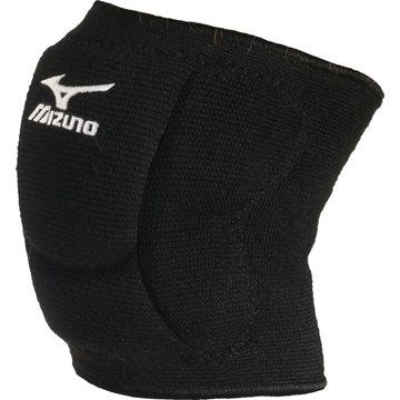 Produkt Mizuno VS1 Compact Kneepad Z59SS89209