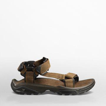 Produkt TEVA Terra Fi 4 Leather 1006251 BIS