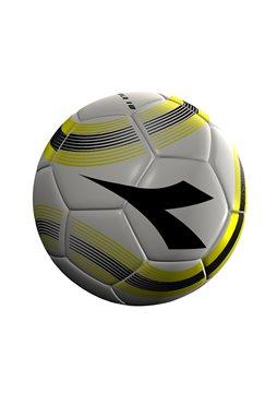 Produkt Diadora Futsala ID 158851-C0008