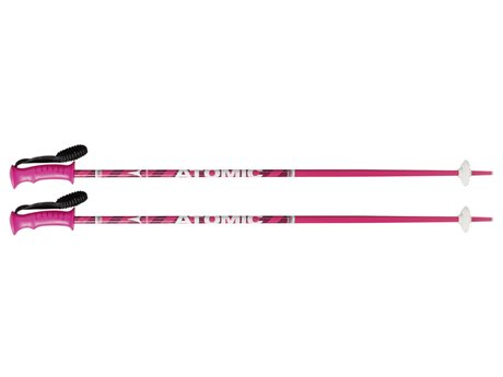 ATOMIC AMT GIRL Pink/White 19/20