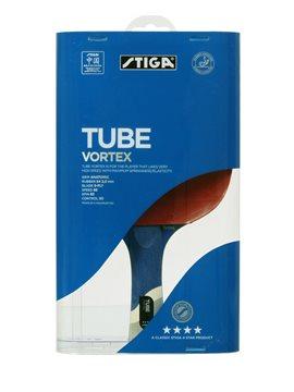 Produkt Stiga Tube Vortex