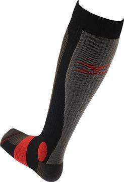 Produkt Mizuno BT Socks Heavy Ski 73UU15109