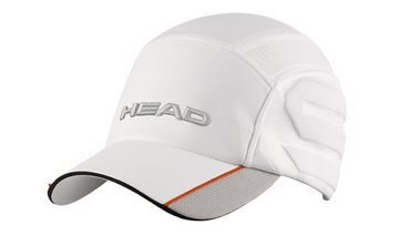Produkt HEAD Speed Function Cap 2013
