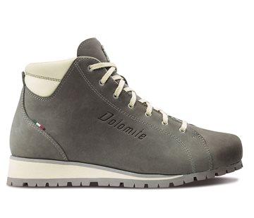 Produkt Dolomite Cinquantaquattro Mid City W'S Grey