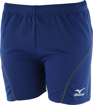 Produkt Mizuno TRAD Women's Short Z59RW05122