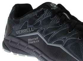 Merrell-Mix-Master-Flare-35497_detail