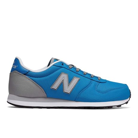New Balance ML311PL