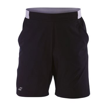 Produkt Babolat Performance Men Short XLong 9 Black