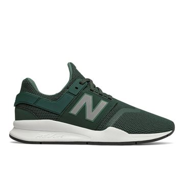 Produkt New Balance MS247FH