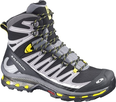 Salomon Cosmic 4D GTX® M 366650