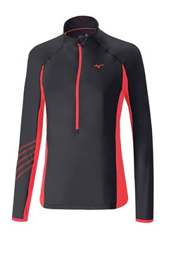 Produkt Mizuno Breath Thermo Premium WindTop J2GC672009