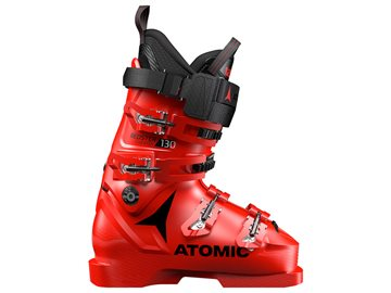 Produkt ATOMIC REDSTER CLUB SPORT 130 Red/Black 18/19