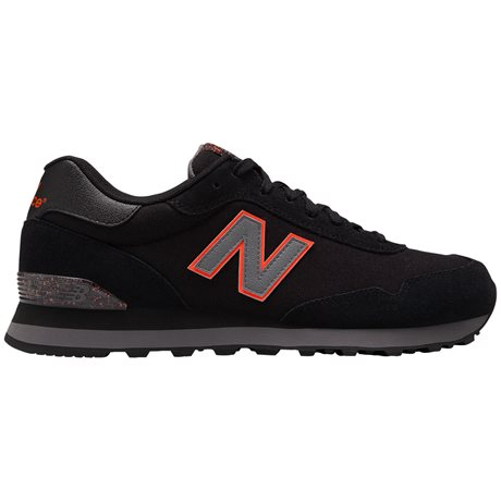 New Balance ML515NBB