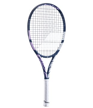 Produkt Babolat Pure Drive Junior 26 Girl 2021