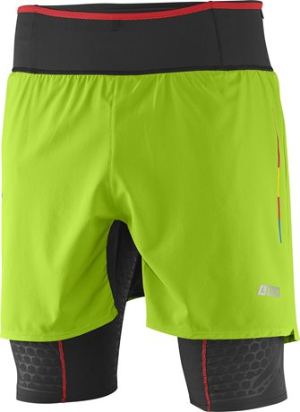 Salomon S-LAB Exo TW Short 379337