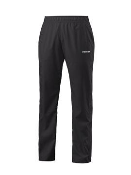 Produkt HEAD Club Pant Girl Black
