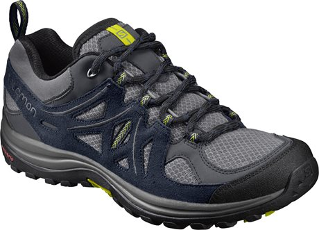 Salomon Ellipse 2 Aero W 394736