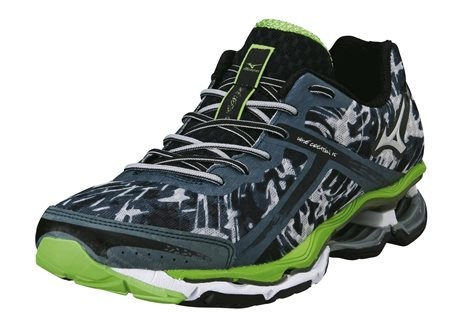 Mizuno Wave Creation 15 J1GC140102