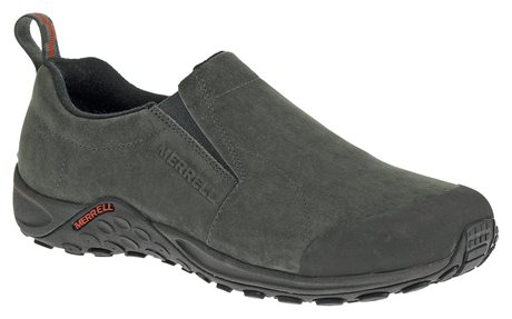 Merrell Jungle Moc Touch 69025